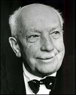 German composer Richard Strauss (1864 – 1949) was the last of the Romantics and took the Tone Poem to its pinnacle with complex harmonies and exquisite ... - RichardStrauss