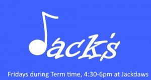Jacks Logo 2016