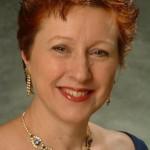 Jackdaws Tutor Sarah Leonard