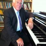 Jackdaws Piano Tutor Stephen Savage