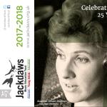 Jackdaws Brochure 2017-18