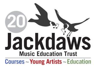 Jackdaws Music Education Trust