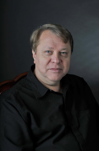 Jackdaws Tutor Alexandre Naoumenko