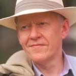 Jackdaws Tutor Philip Fowke