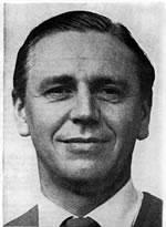 Peter Wishart