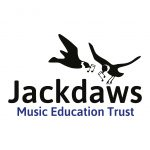 Jackadws Music Education Trust