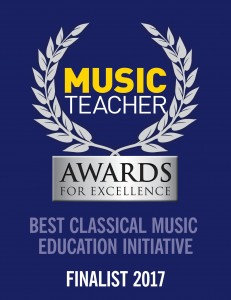 mtawards17-classical-musical-initiative-finalist-badge
