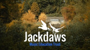 Welcome to Jackdaws