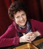 Jackdaws Tutor Margaret Fingerhut