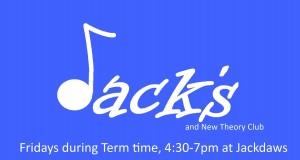 jackslogo_newtime