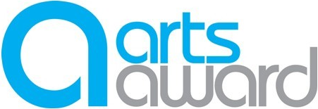 Earn your Arts Award at Jack's Music Club