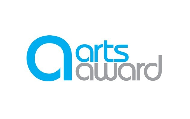 Arts Award Supporter Organisation