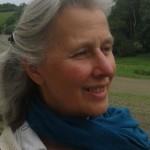 Ann Hetherington