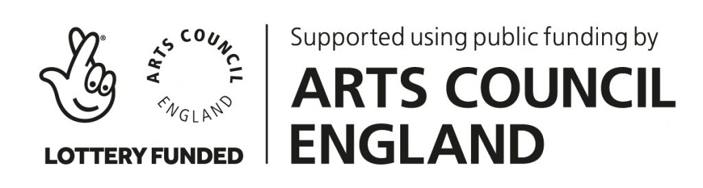 Arts Council Grants for the Arts