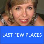 Jackdaws Tutor Alison Wells