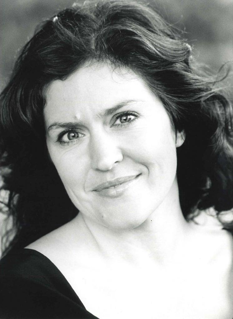 Jackdaws Tutor Anne Bourne